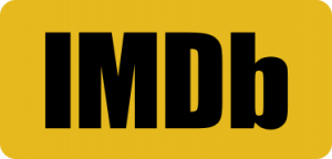 IMDb logo - On Hannibals Trail on IMDB