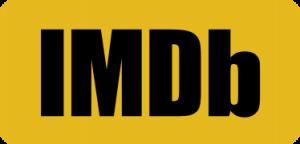 IMDb logo - Sex and the Church on IMDB