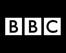 BBC logo - Sex and the Church on the BBC website